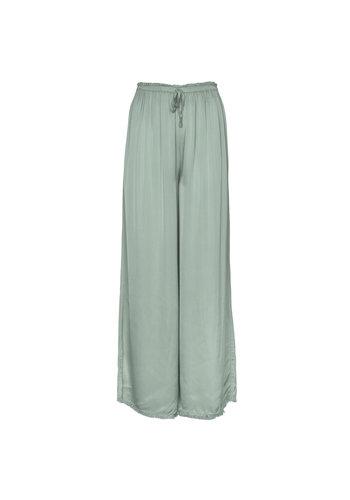 Senes Pants 9675