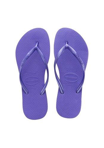 Havaianas Havaianas  Slim Purple