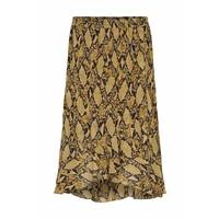 Skirt Snake