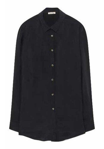 American Vintage Shirt Nonogarden