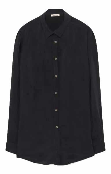 Shirt Nonogarden