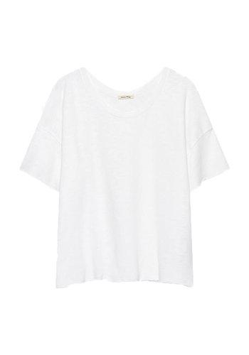 American Vintage Tshirt Sonoma