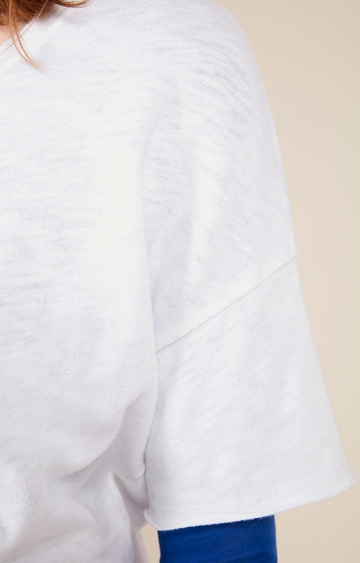 Tshirt Sonoma