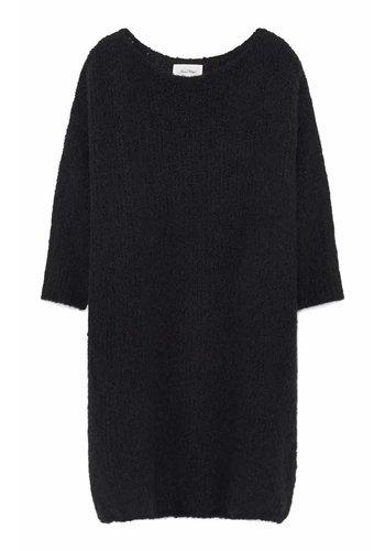 American Vintage Dress Boolder
