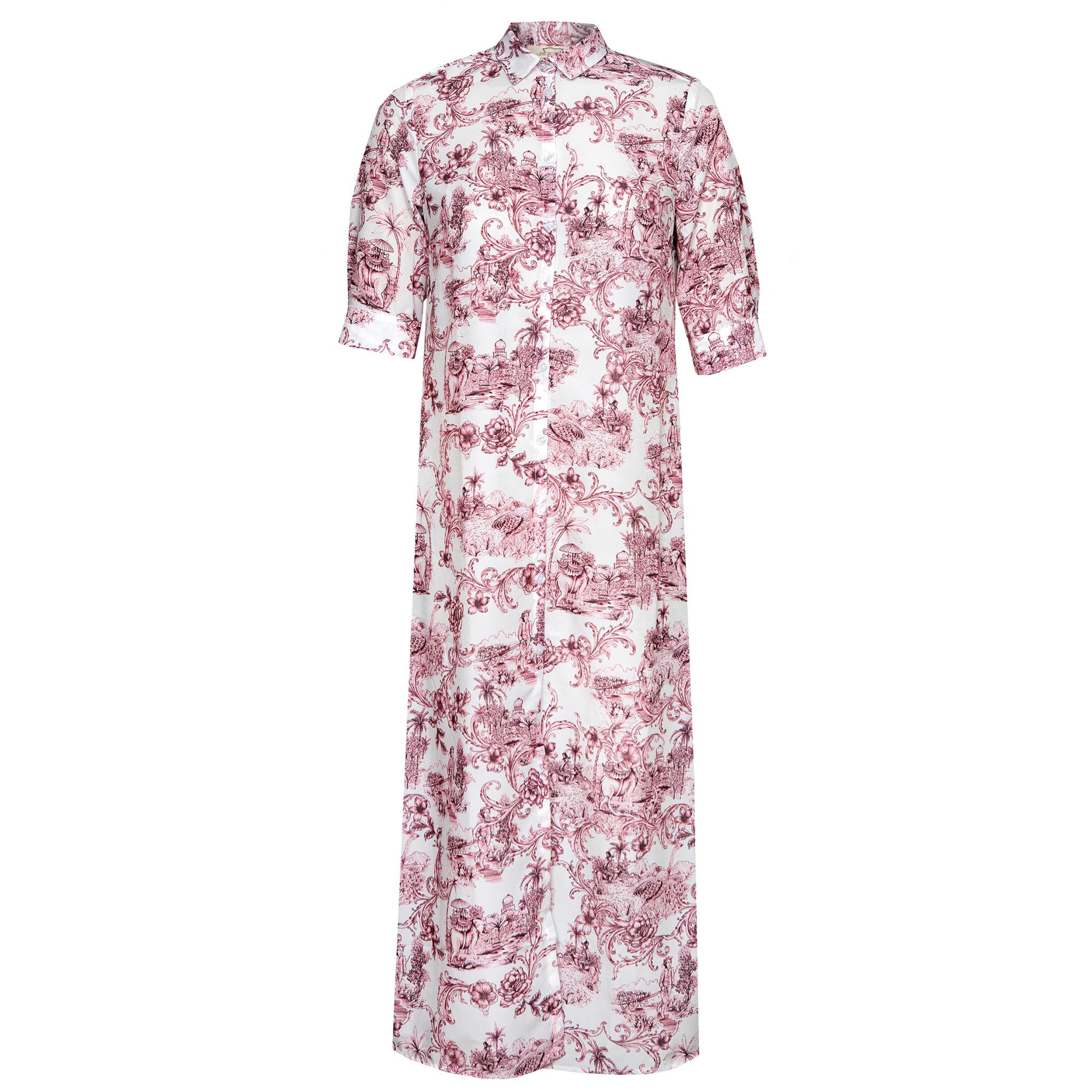 Shirt Dress Kay