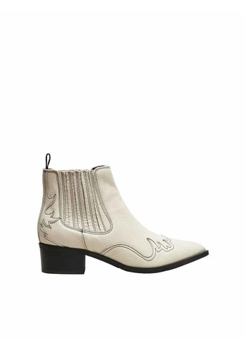 Selected Cowbow Boot Elena