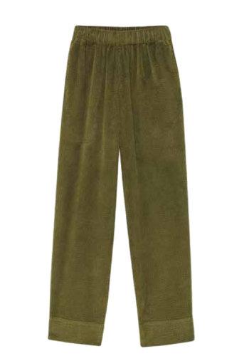 American Vintage Trouser Padow