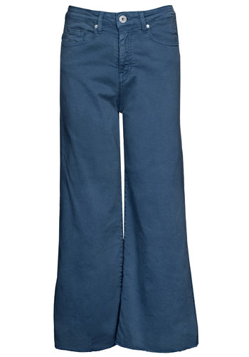 Denim Studio Trouser Gerydrills