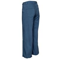 Trouser Gerydrills