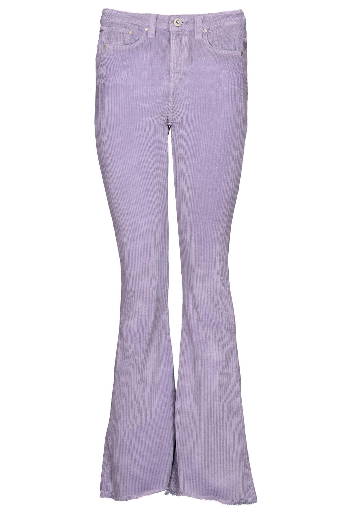 Trouser Dapnebig