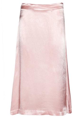 Levete Room Skirt Florence 1
