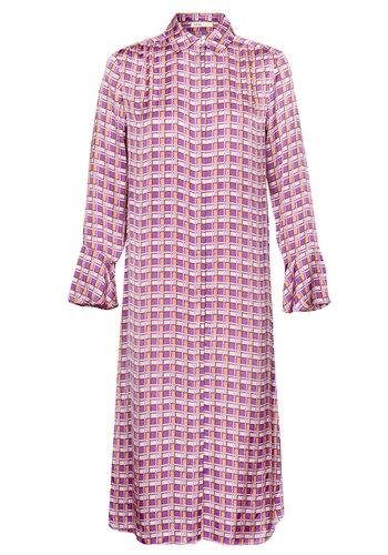 Levete Room Dress Fiona 1
