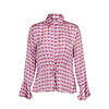 Levete Room Shirt Fiona 3