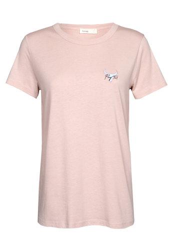 Levete Room Tshirt Ester 5