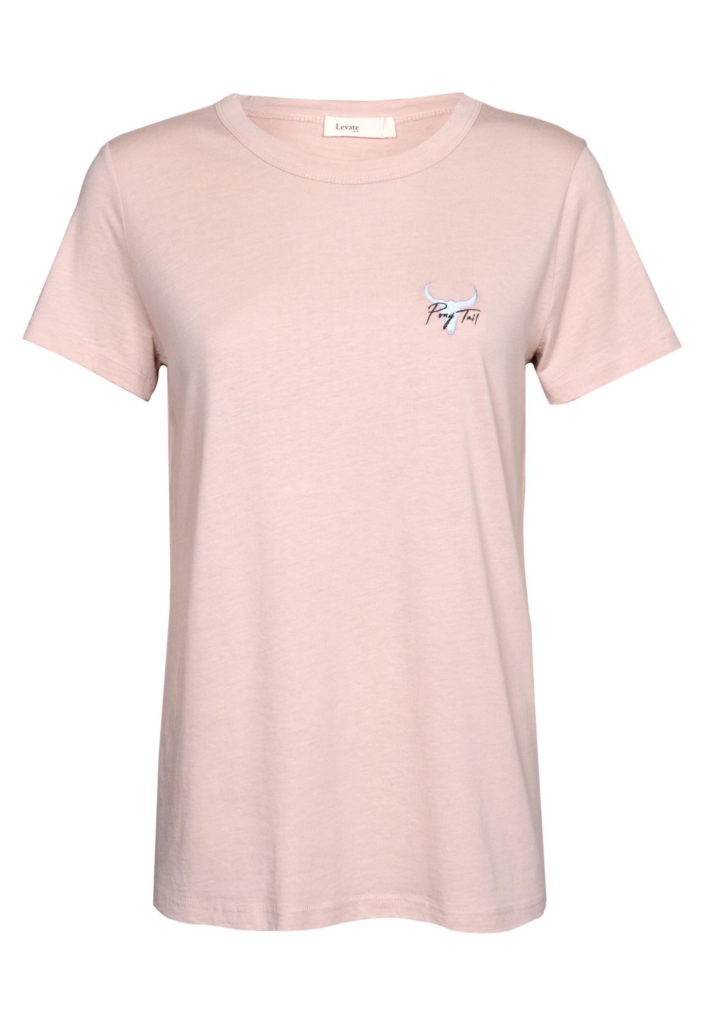 Tshirt Ester 5
