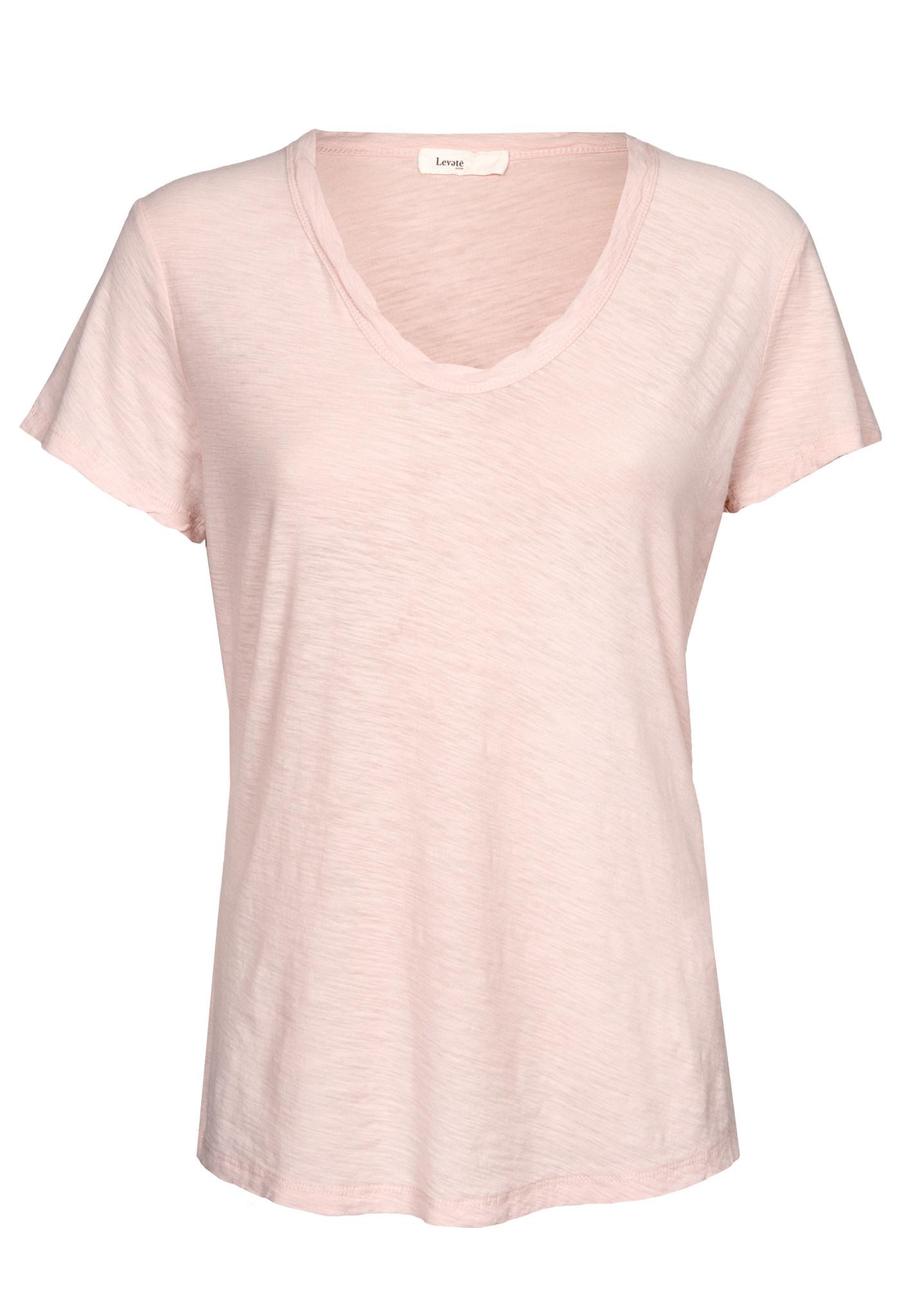 Tshirt Any 2