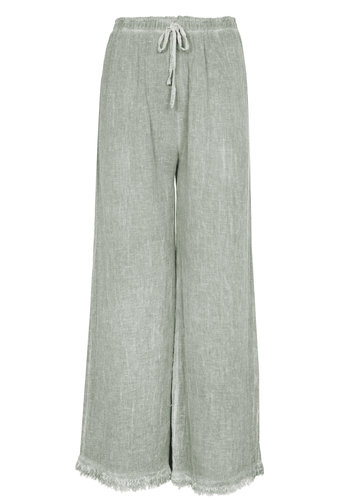 Senes Pants 10422