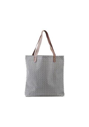 House Doctor Arafat Shopper Bag