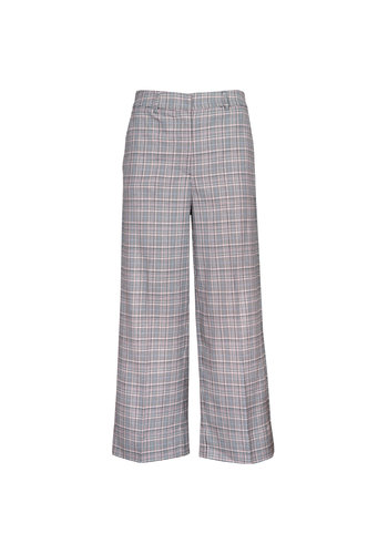Selected Trouser Stella