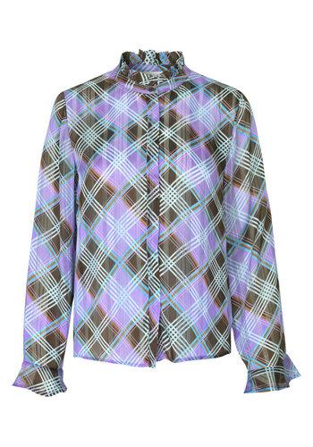 Levete Room Shirt Gamma 4