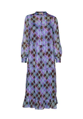 Levete Room Dress Gamma 1