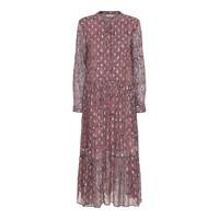 Dress Veneda
