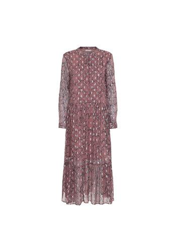 Maché Dress Veneda