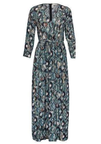 Louizon Dress Niagara
