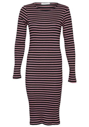 Maché Dress Vita