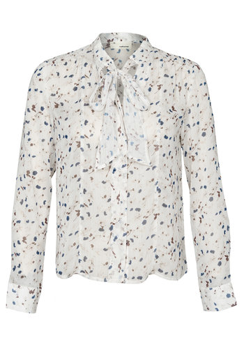 The Korner Blouse 9218080
