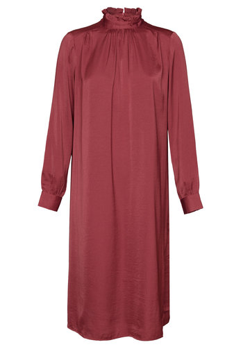The Korner Dress 9229075