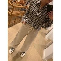 Trouser 9246005