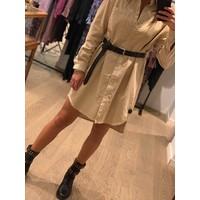 Dress 9218021