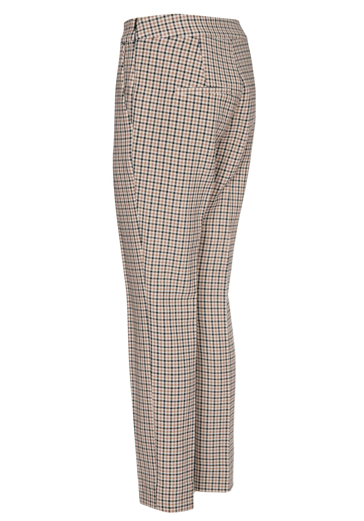Trouser  Lachian