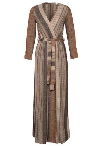 Louizon Dress Zohra