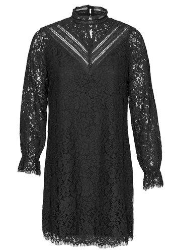 The Korner Dress 9229111