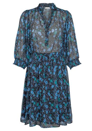 The Korner Dress 9229151