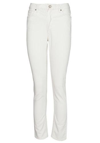 American Vintage Jeans Snop185