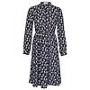 The Korner Dress 9229093