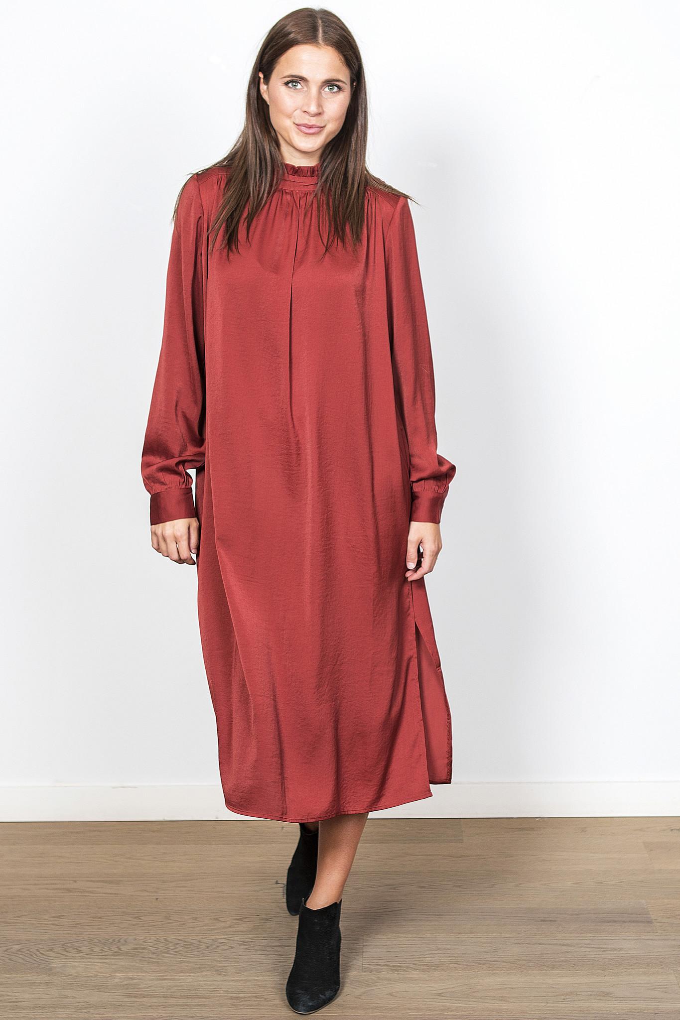 Dress 9229075