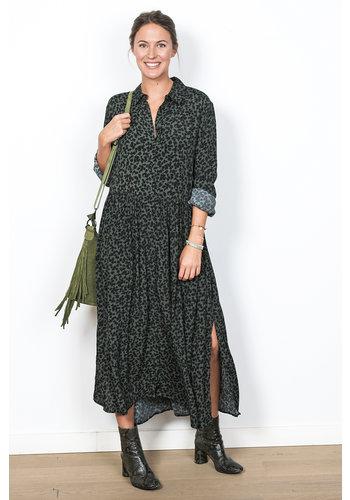 MBYM Dress Ellia Sarana