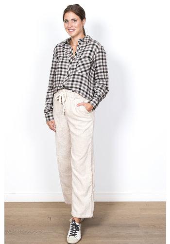 The Korner Trouser 9246005