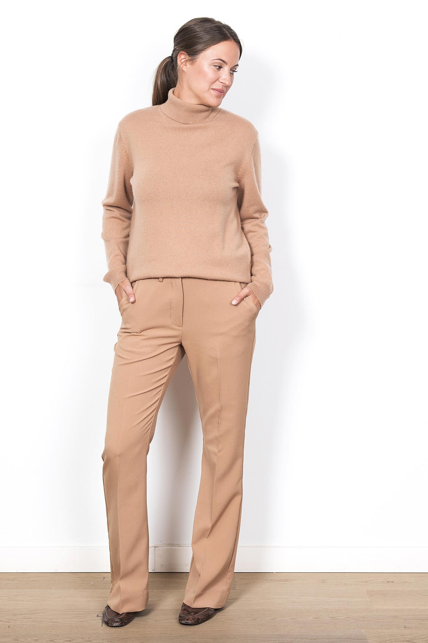 Pants Helena 1