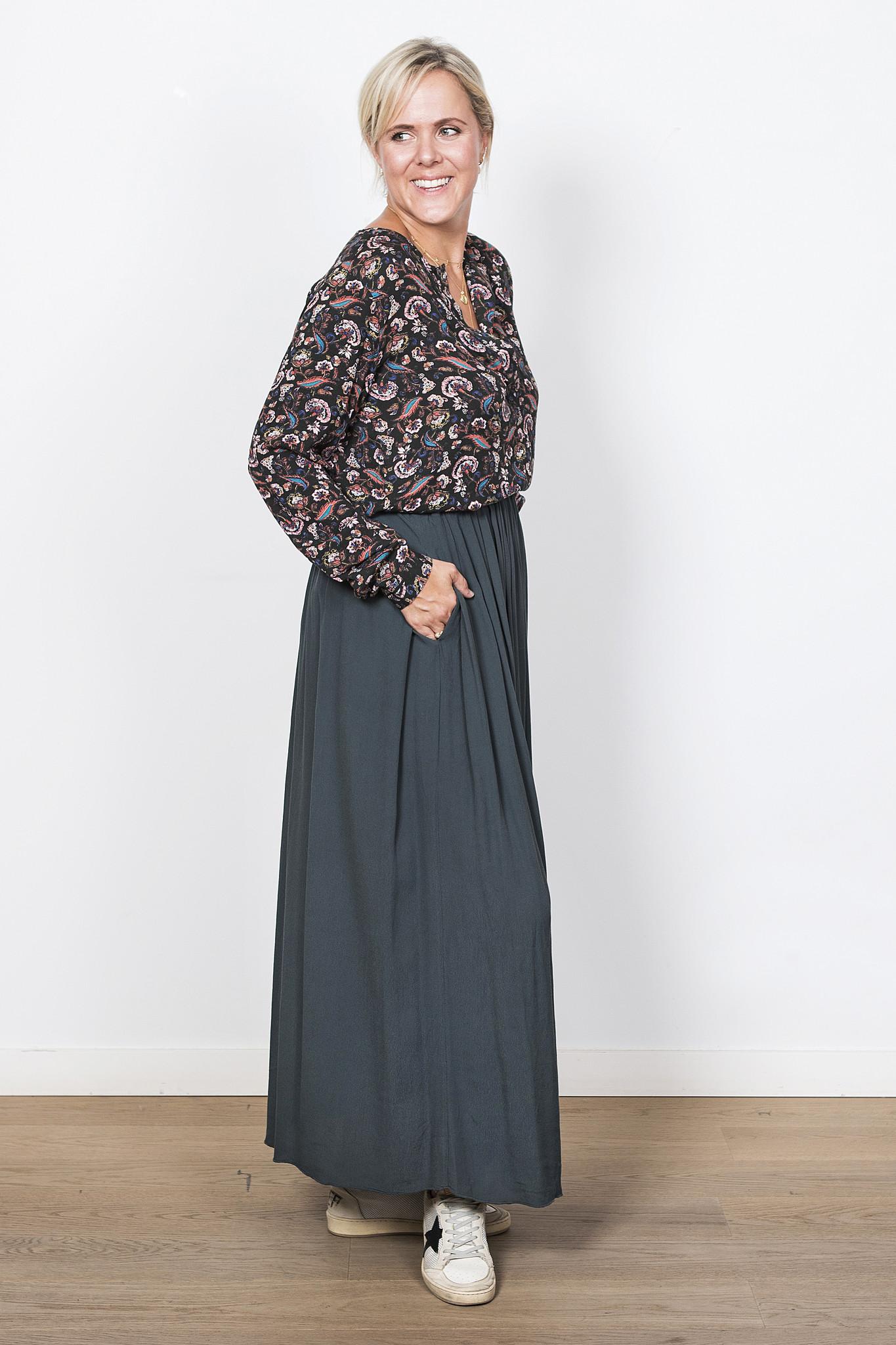 Skirt Linde