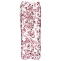 Pyjama Trouser Clio