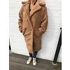 K.Zell Teddy Coat