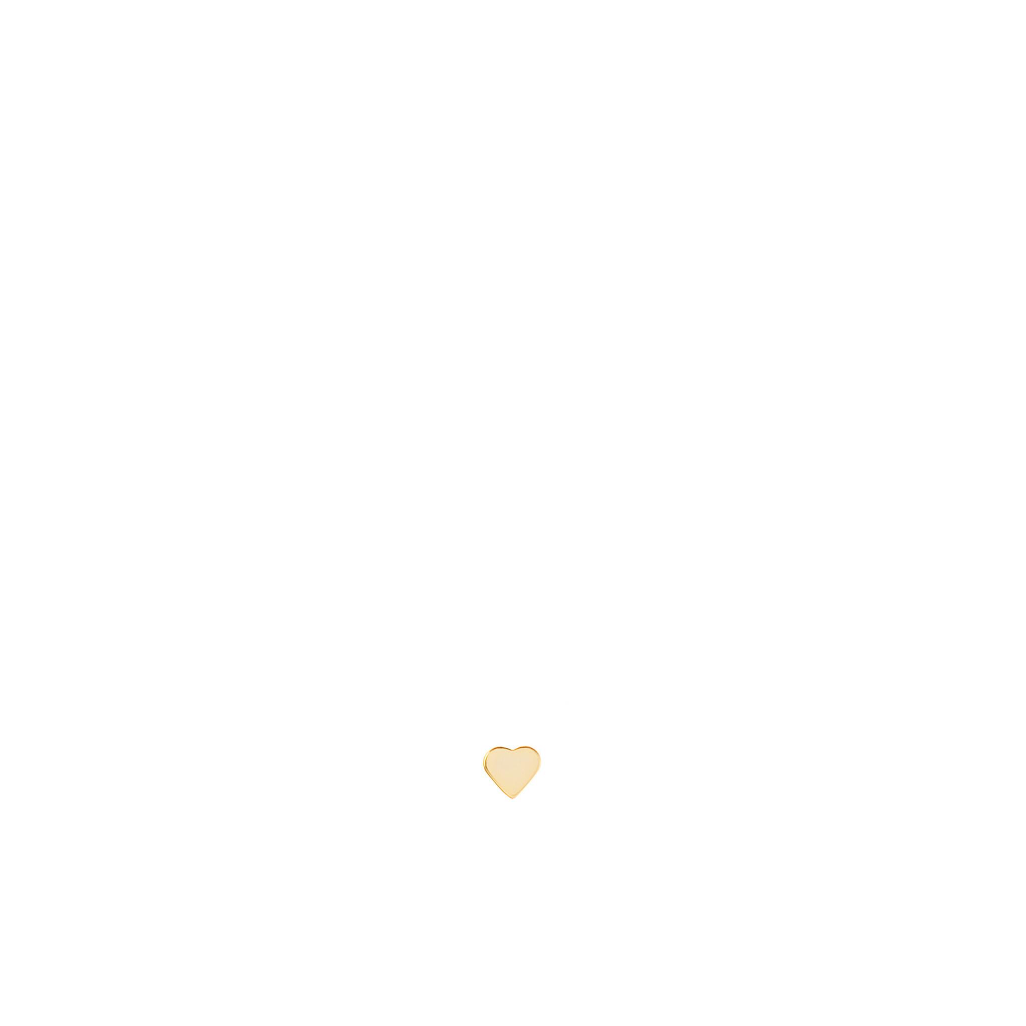 Jolie Heart