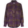 Levete Room Shirt Golja 1