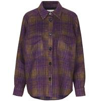 Shirt Golja 1