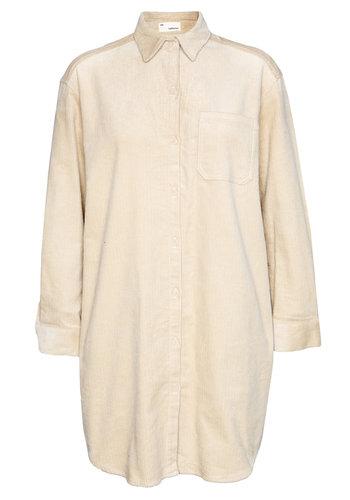 The Korner Dress 9218021